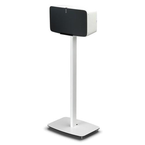 Sonos Play:5 Gen 2 Floor Stand White (Single)