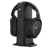 Sound Isolation Headphone for Sonos - Black