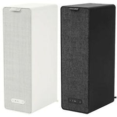 Sonos Shelf Speaker  Black