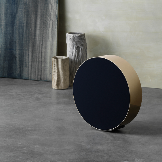 https://store.soundlab.net.au/collections/bang-olufsen-multiroom/products/beosound-edge-brass-tone