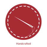 Handcrafted product icon from For Dignity