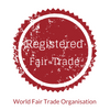 world fair trade registered production for dignity