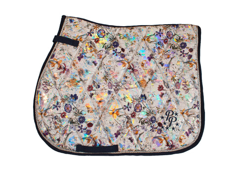 LE Fairyland Holo GP Pad