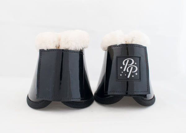 Bell Boots