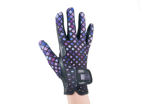 Super Grip Touchscreen Friendly Gloves