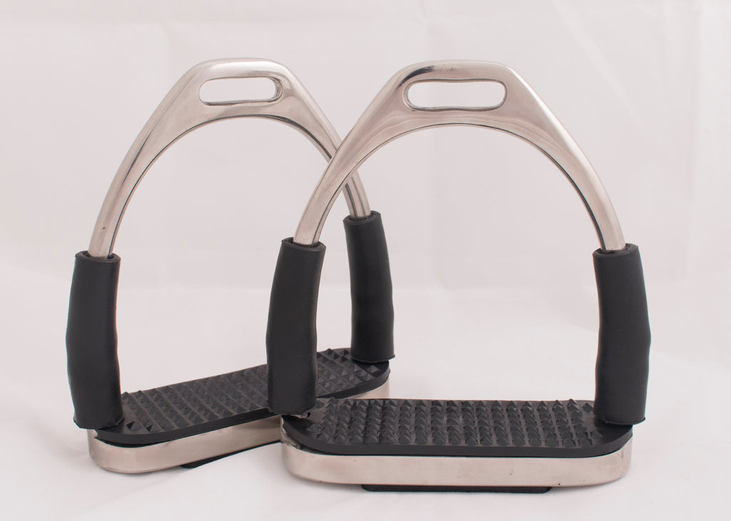 Extra Small Flexi Stirrups