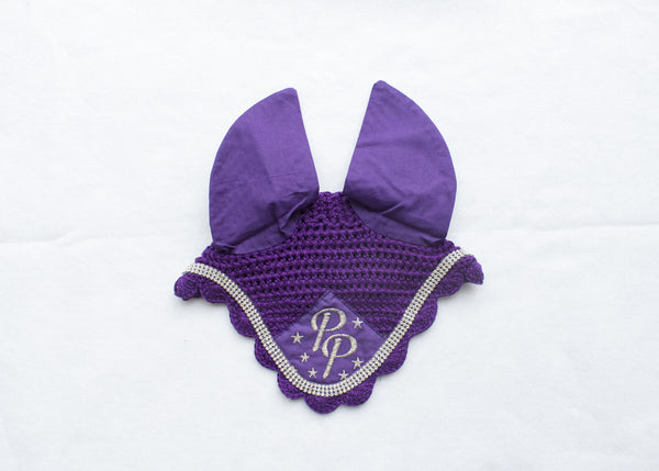 Logo Bling Bonnets