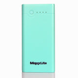 Maxxlite 24000 mAh Power Bank