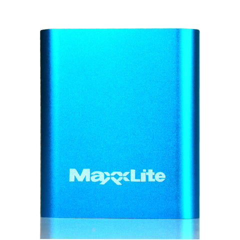 Maxxlite 10400mAh Power Bank