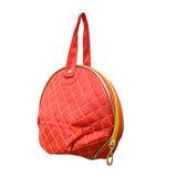 CPCN Handheld ladies Bags