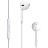 Apple Earpod