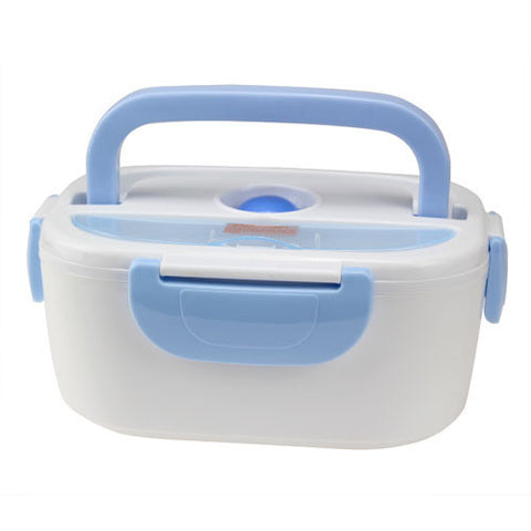 Cpcn Electric Lunch Box