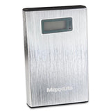 Maxxlite 10000 mAh Power Bank