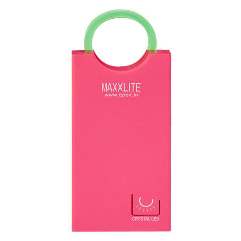 Maxxlite 6000mAh Power bank