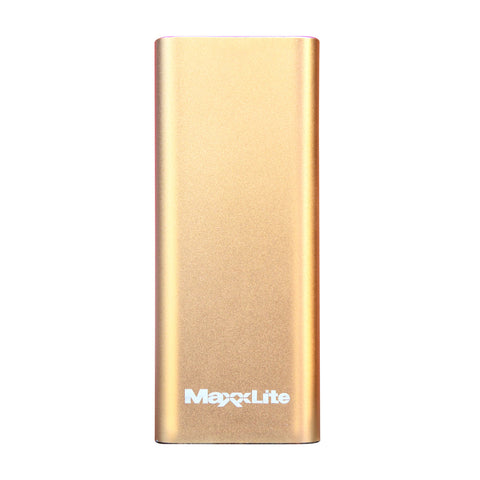 Maxxlite 11000 mAh Power Bank