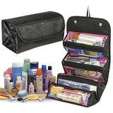 Nashware Cosmetic Bag Roll n Go