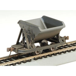 On30 Bachmann 160-29802 V Dump Car 3-pack