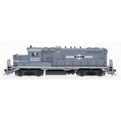 Intermountain HO #49815S Paducah GP10 Paducah & Louisville DCC Sound