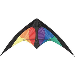 Invento HQ, Sport Kites, Hobby Hunter NZ