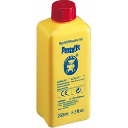 Pustefix Solution Refill Packs from $5.90