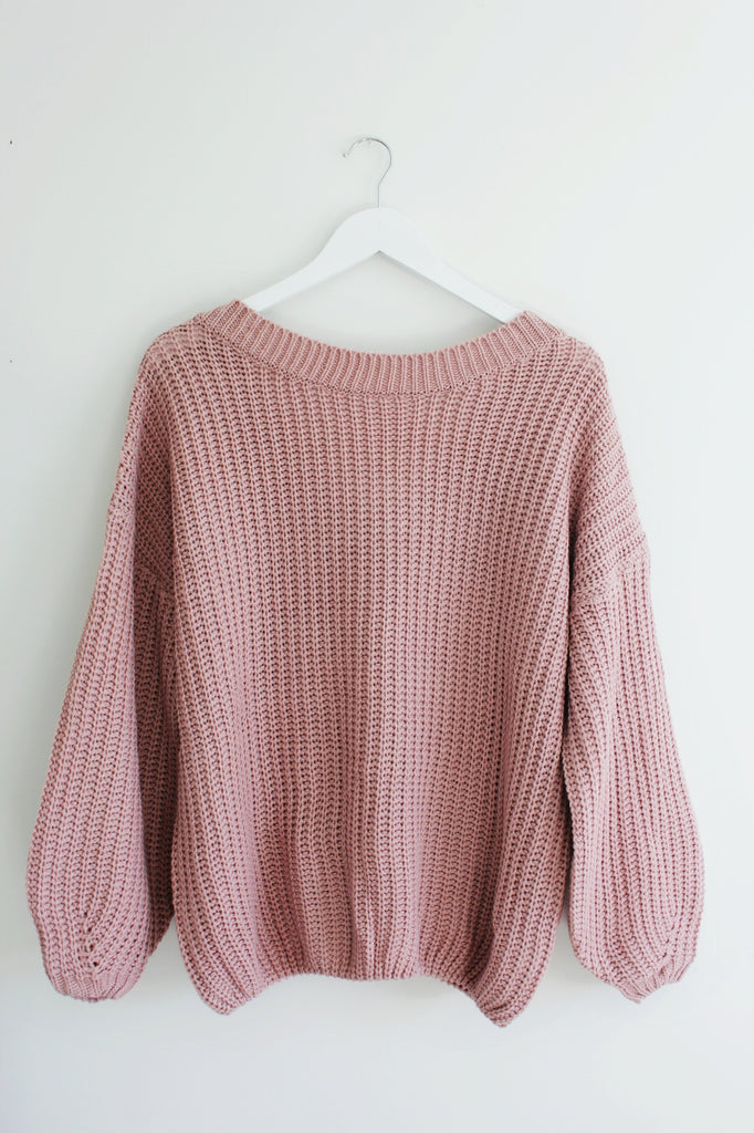 Roma Knit|  | Betty Lane Womens Clothing Victoria