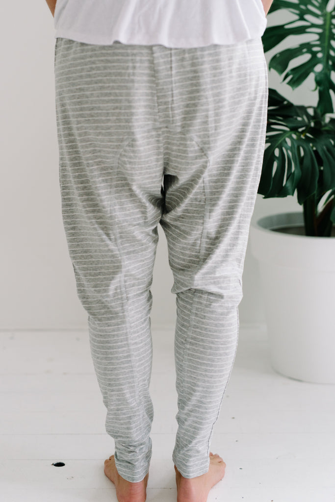 Slouchy Pants| Pants | Betty Lane Womens Clothing Victoria
