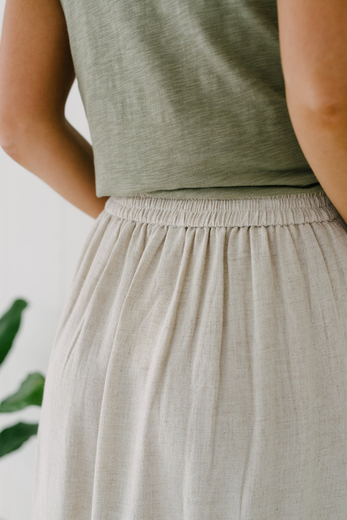 Jane Skirt|  | Betty Lane Womens Clothing Victoria
