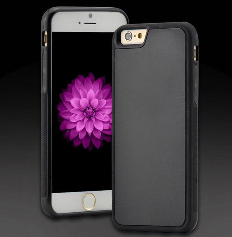 iPhone Anti-gravity Phone Cover – FREE Shipping & Handling