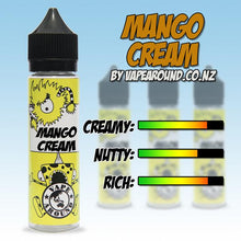 3 x 60ml E-Liquid PACK - 180ml Vape More Flavors ($16.5 / 60ml bottle) - E-Liquid from Vape Around New Zealand