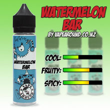 5 x 60ml E-Liquid PACK - 300ml Vape More Flavors ($13 / 60ml bottle) - E-Liquid from Vape Around New Zealand