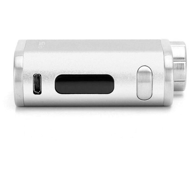 Eleaf iStick Pico 75W TC VW APV Box Mod - E-Liquid from Vape Around New Zealand