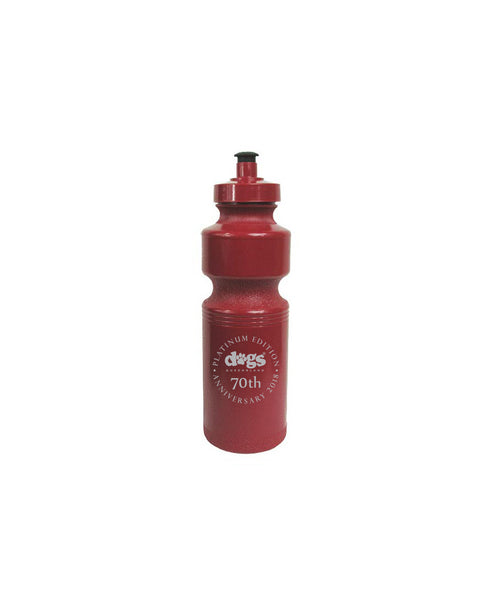 Active Water Bottle