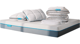 Mattress BundlesSave up to 40%