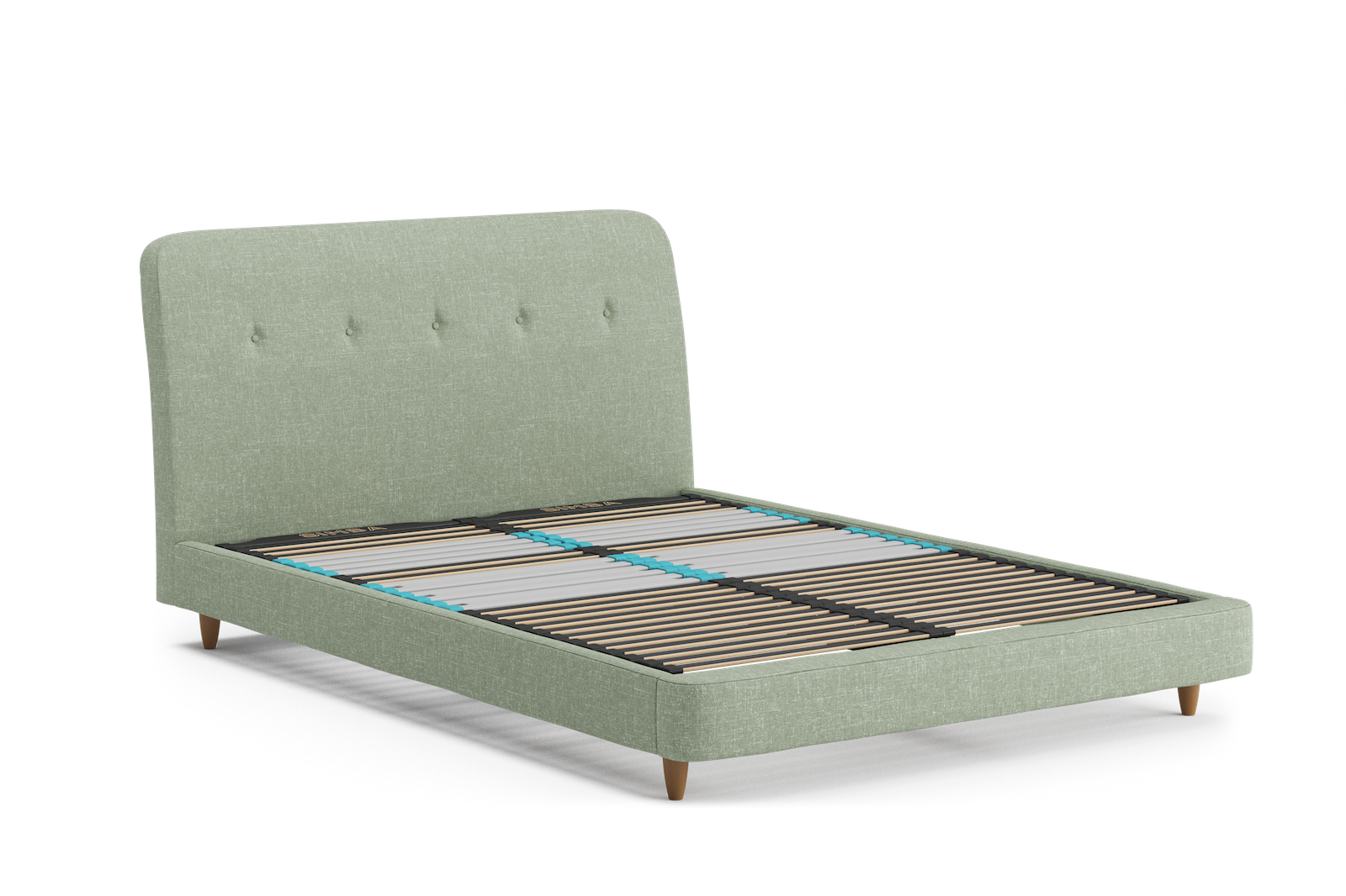 Simba Bed Base - Orion