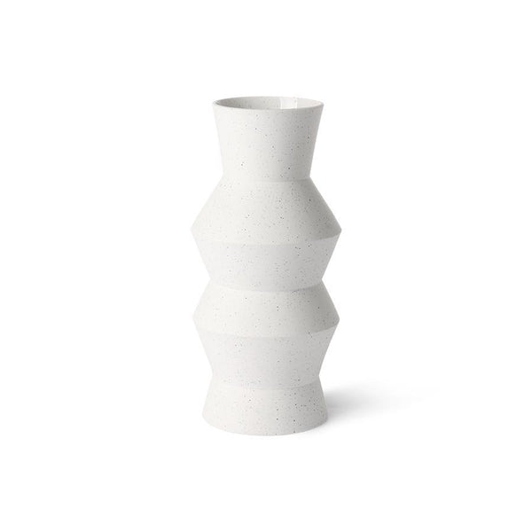 Clay vase Angular