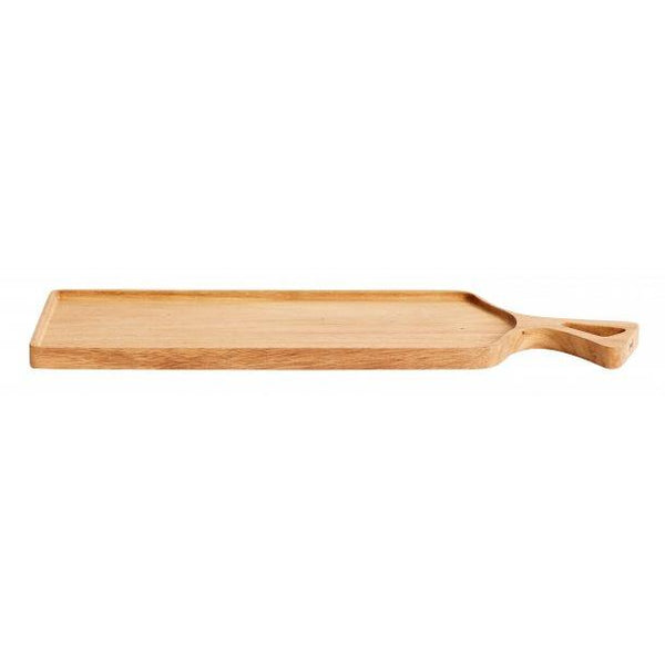 Cutting board Acacia