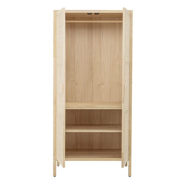 Cabinet Natural