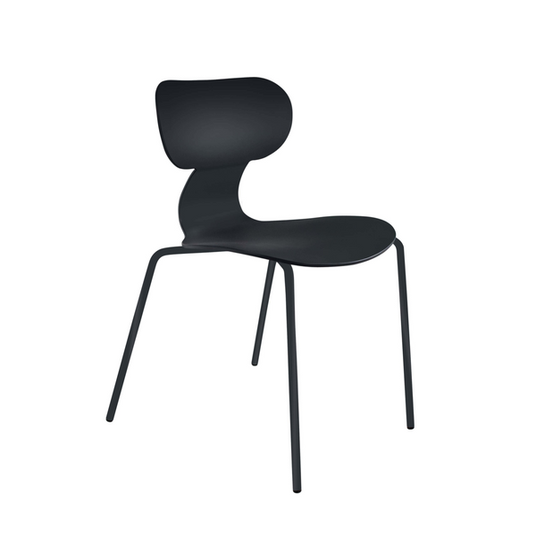 Dining Chair Yogo-S