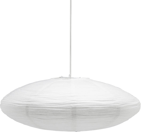 Rice paper shade Yuni