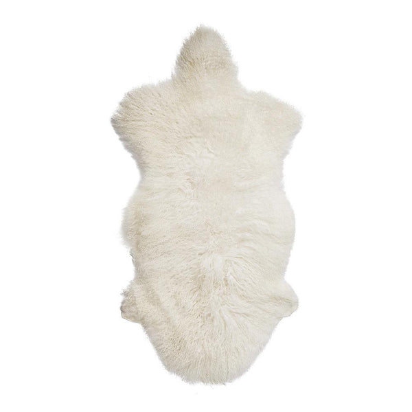 lambskin white natural mongolian leather soft lambanahk mongoolia nahk