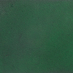 Fiebing's Leather Dye, Kelly Green