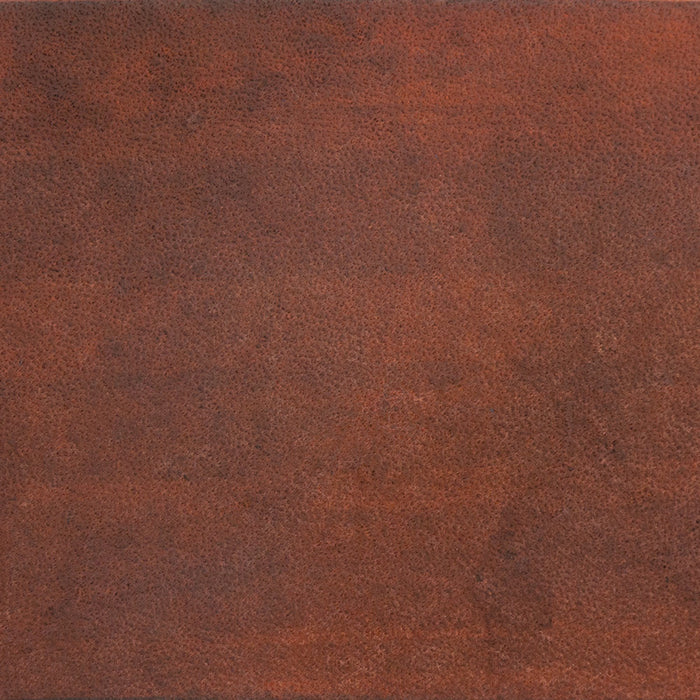 Fiebing's Leather Dye, Medium Brown