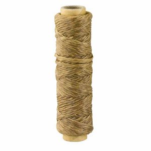 3613-00 Braided Sinew Natural