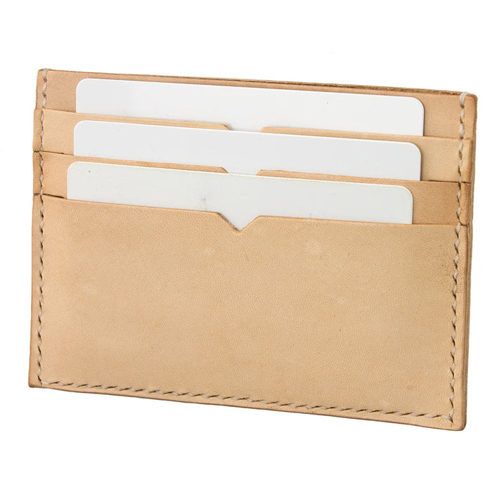 Hank Card Holder Kit
