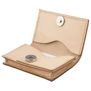 Russell Business Card Case Kit