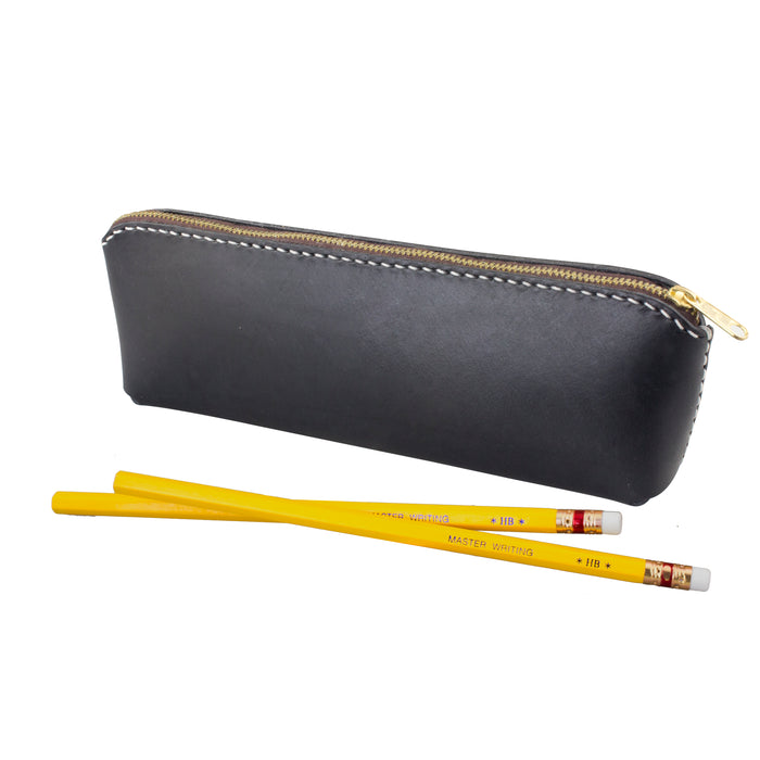 Berk Pencil Case Kit, Black