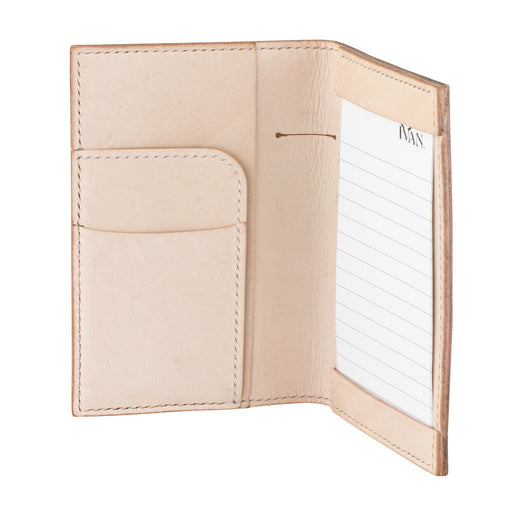 Business Notepad Kit