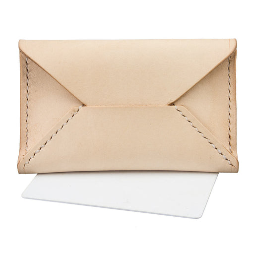 Joann Business Card Case Kit