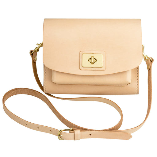 Katie Shoulder Bag