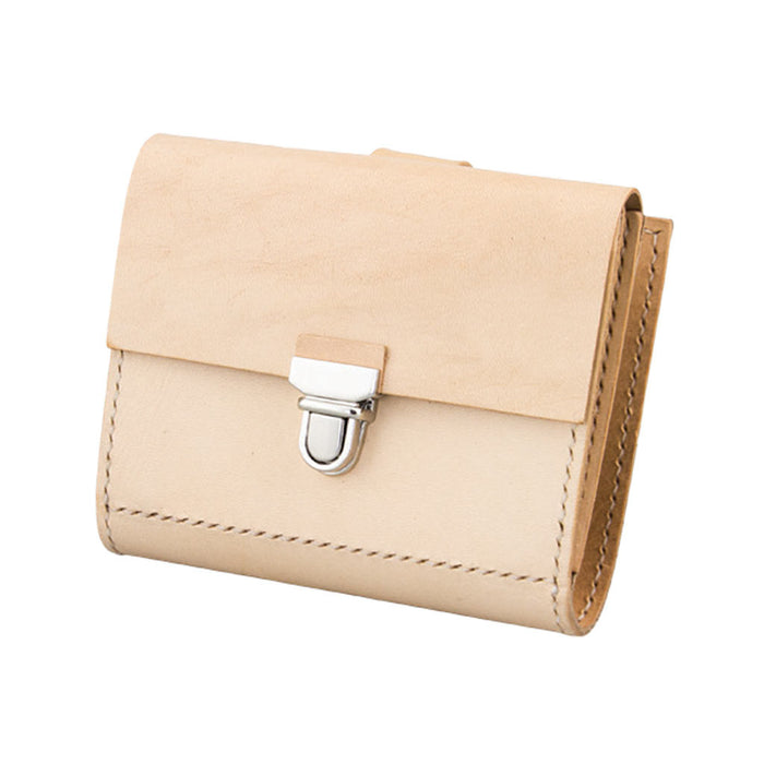 Allison Wallet Kit